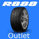 R888 outlet
