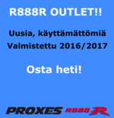 R888R outlet